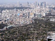 都市計画.jpg